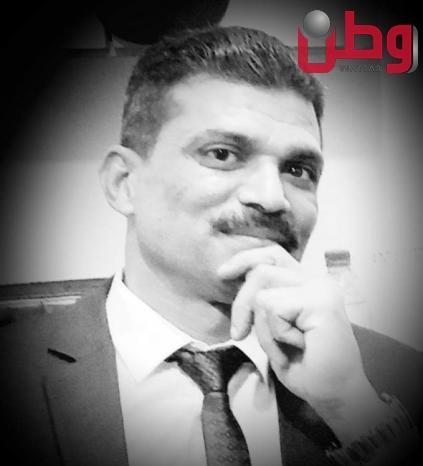 محمد أحمد سالم يكتب لوطن .. شعب .. متفق عليه؟