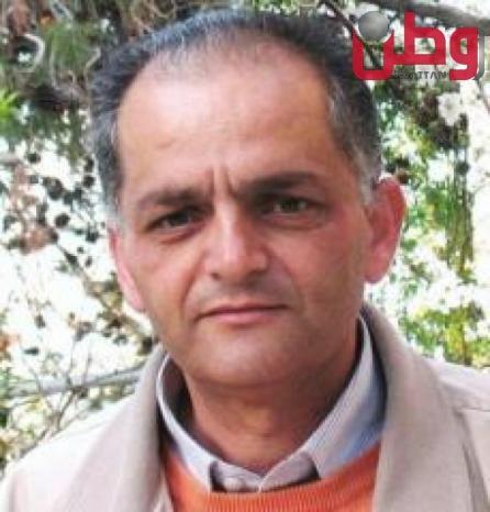 خالد بطراوي يكتب لوطن: احتلال دون مكياج