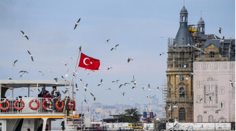 """""""الخارجية"""": الإعلان عن مكان وجود مفقودين اثنين من المواطنين المختفين في تركيا"""