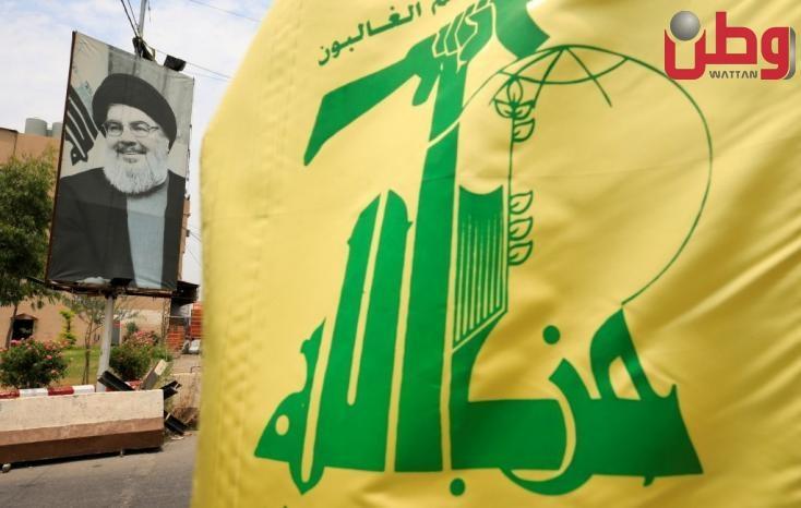 الإعلام العبري: حزب الله يراقب استجابة قوات الاحتلال على الحدود لجمع معلومات استخباراتية