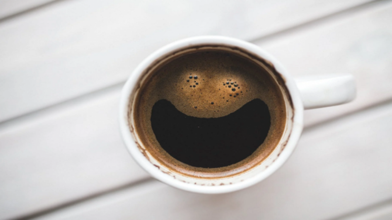 شرب القهوة يمكن أن يقلل من خطر صحي مقلق!