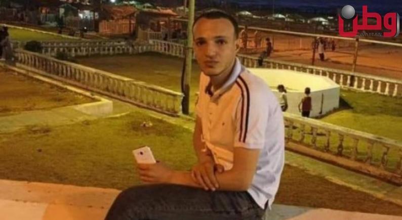 الاتحاد الاوروبي يدعو الى تحقيق كامل ومستقل وشفاف في قضية مقتل حسن ابو زيد في غزة وتقديم الجناة إلى العدالة