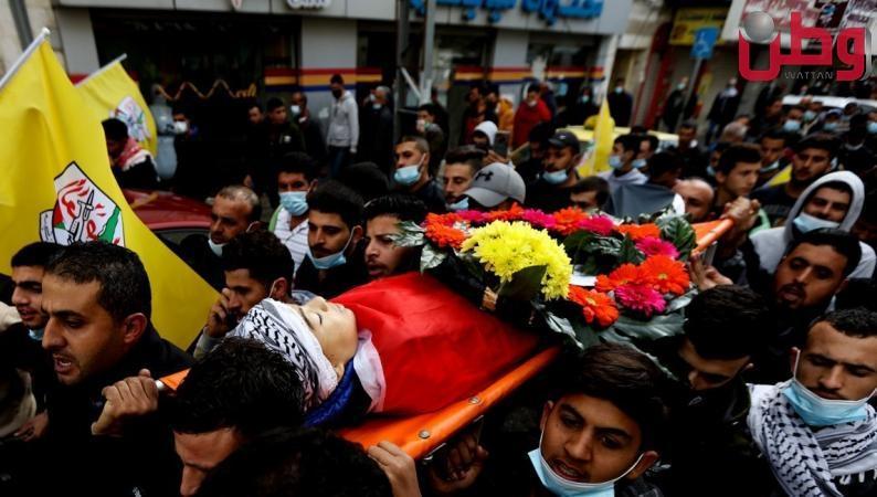 """""""الحركة العالمية"""": الاحتلال ماض في استهداف الأطفال الفلسطينيين مستغلا حالة الإفلات من العقاب وعدم المساءلة"""