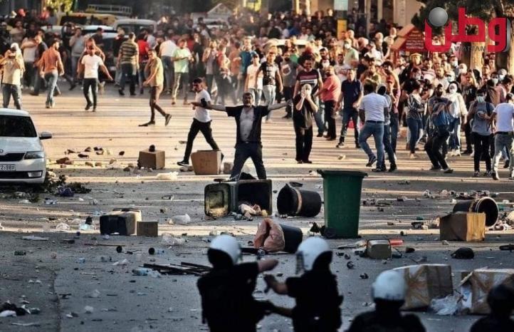 """ائتلاف """"عدالة"""".. لا استقالات ولا إقالات في النظام السياسي الفلسطيني!"""