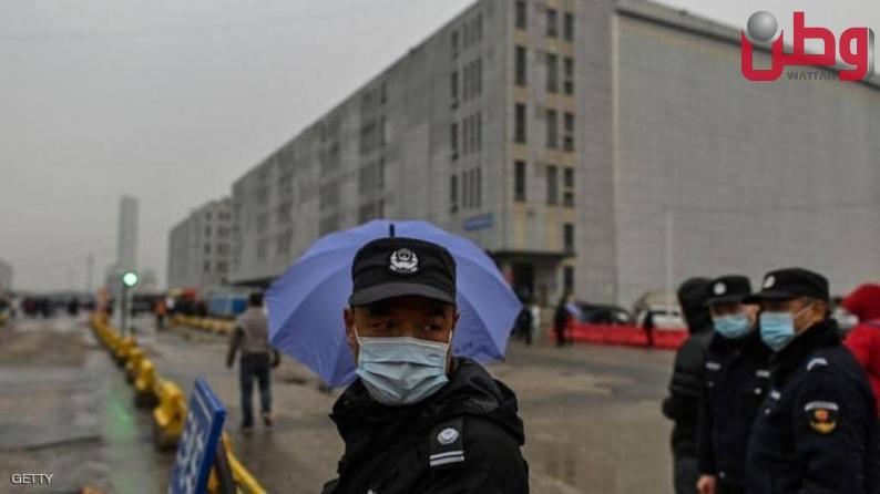 الصين تصف مقترح الصحة العالمية بالبحث عن أصل كورونا بالغطرسة وقلة احترام العلم