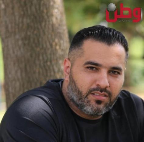 مقتل شاب بجريمة إطلاق نار من بلدة دير حنّا في الجليل
