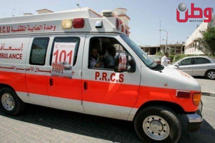 مقتل شاب بشجار في نابلس والشرطة تحقق