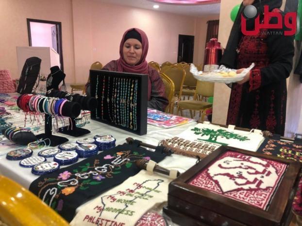 مشاريع النساء الصغيرة في مرمى آثار جائحة كورونا الاقتصادية .. لا قانون يحمي ولا تعويض يكفي