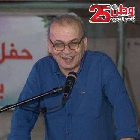 حمدي فرّاج يكتب لـوطن: الحمامة التي اعتذرت للصقر