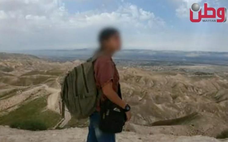 """الحكم بـ8 أشهر على الفتاة """"الإسرائيلية"""" التي تسللت إلى سوريا"""