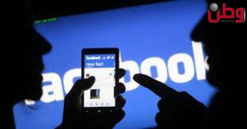"""لجنة مستقلة للتحقيق بتحيز """"فيسبوك"""" ضد المحتوى الفلسطيني"""