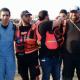 طبيب فلسطيني يطلع رئيس وزراء كندا على مجازر الاحتلال في غزة