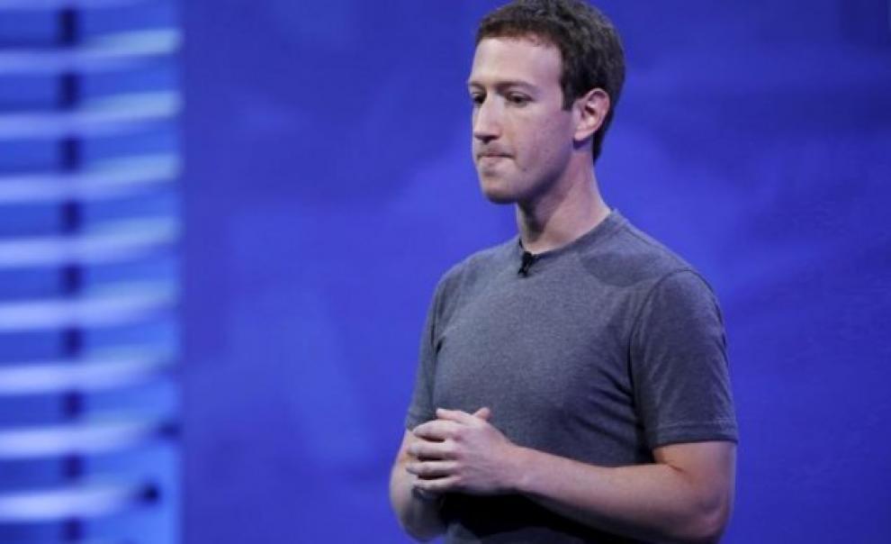 زوكربيرغ ملاحق بسبب تسريبات فيسبوك