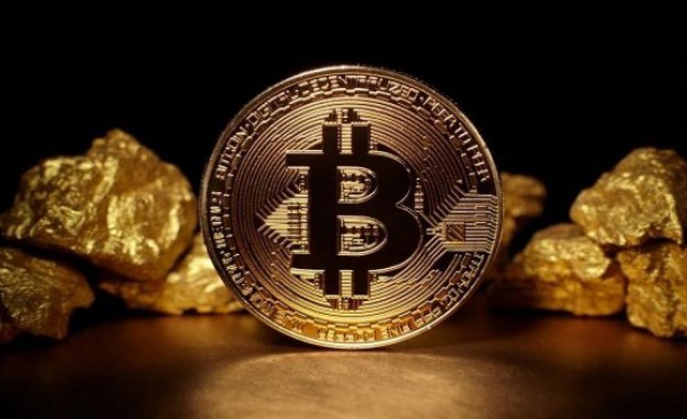 حادث سرقة يكبد العملات الرقمية خسائر حادة بساعات