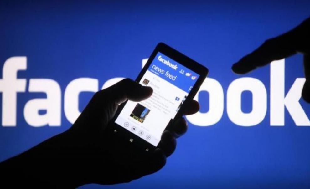 فيسبوك يحقق مع شركة أمريكية في مزاعم مشاركة بيانات المستخدمين