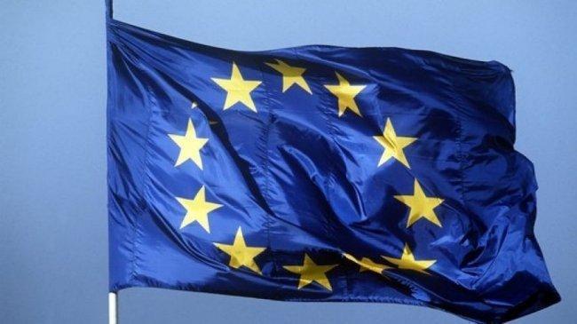 رئيس بعثة الاتحاد الأوروبي يدعو للاعتراف بفلسطين للحفاظ على حل الدولتين