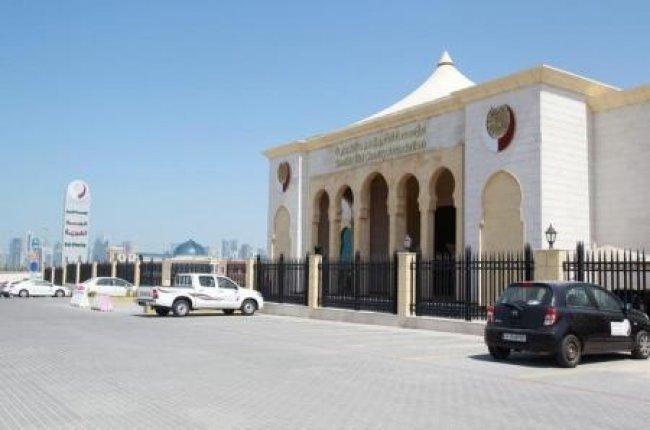 منظماتنا الخيرية بريئة من أعانَه الإرهاب — قطر