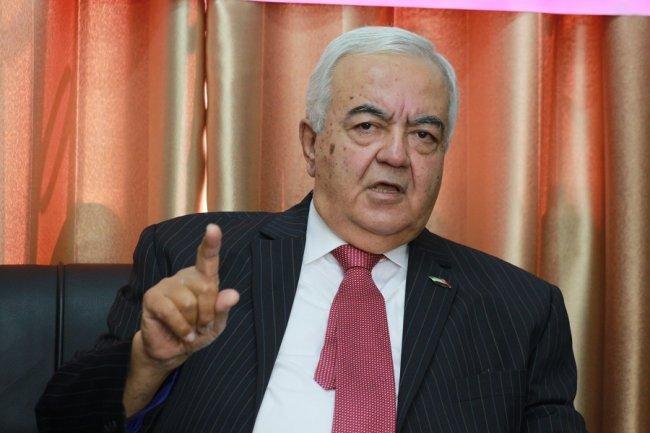 ابو شهلا لوطن: زيارة الحكومة الى غزة لم يطرأ عليها اي تغيير -