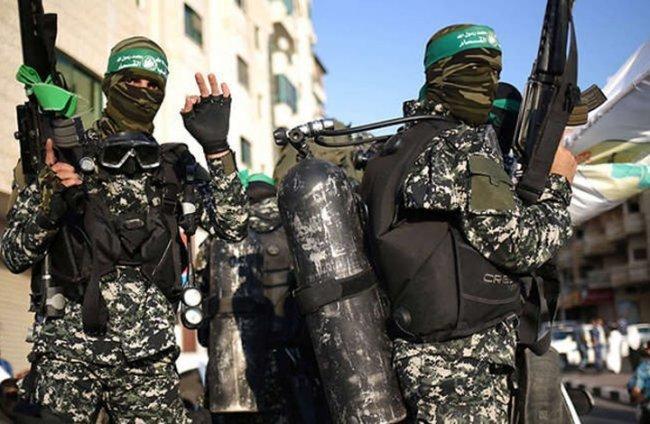 الاعلام العبري يكشف تفاصيلها .. غزة والاحتلال في الطريق الى الهدنة -