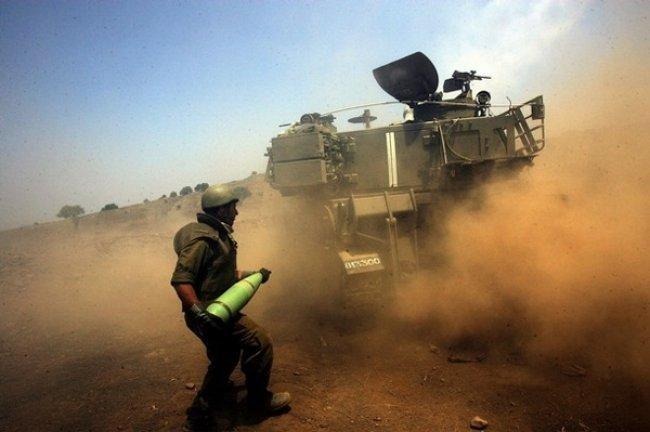 هآرتس : الطريق إلى جولة أخرى من القتال في غزة أصبحت أقصر -
