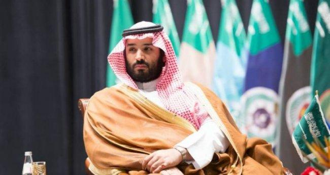 مركز دراسات: بن سلمان قد يلقى مصير الشاه الإيراني -