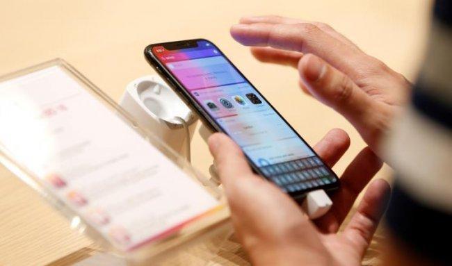 هواتف آيفون 2018 ستكون أرخص من آيفون إكس -