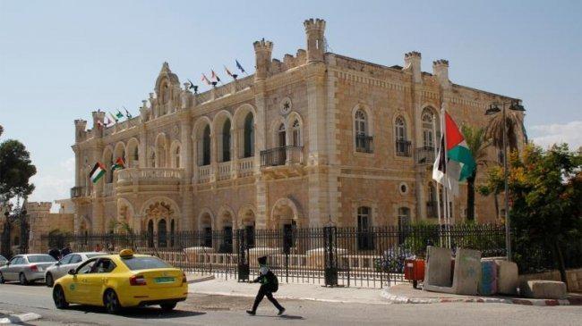 قصر جاسر يحصد المركز الاول في مسابقة  أفضل فندق تاريخي لعام 2017  -