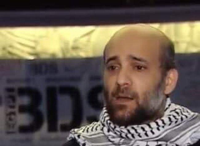 السلطات المصرية تعتقل رامي نجل القيادي في فتح نبيل شعث - وكالة وطن للأنباء
