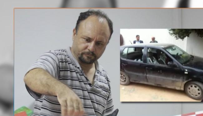 البوسنة ترفض تسليم تونس مشتبهاً به في اغتيال المهندس الزواري -