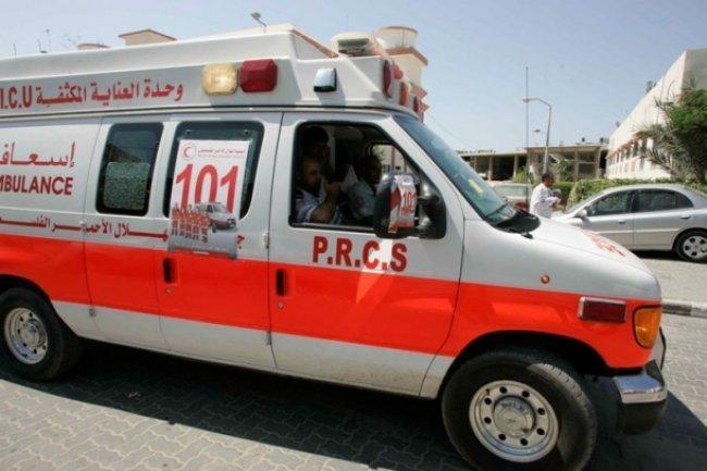 الشرطة والنيابة تحققان بظروف وفاة مواطنة من  العروب  في الخليل -