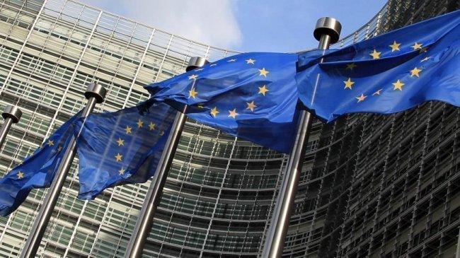 الاتحاد الأوروبي: انسحاب واشنطن من مجلس حقوق الإنسان يقوض دورها الداعم للديمقراطية -