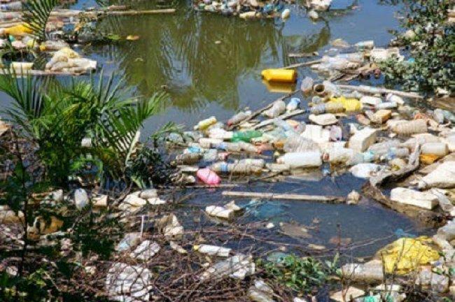 وزارة الصحة تعلن السيطرة على تلوث المياه في بيت فوريك -