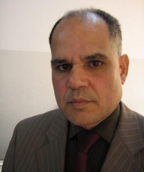 قطاع غزة بين الحل الوطني والحلول غير الوطنية -