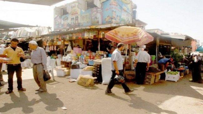 مجلة أمريكية: في غزة.. رمضان لم يأت بعد! -