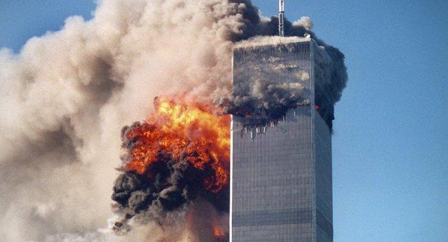 امريكا تحيي 11 سبتمبر ، منقسمة وبلا قائد وبفوضى داخلية وخارجية -