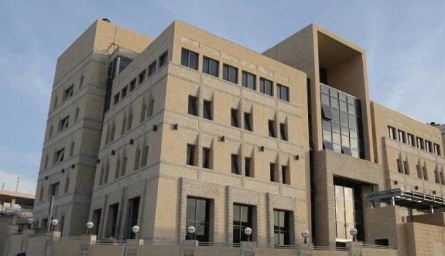 سلطة النقد تعلن عن تعطيل الجهاز المصرفي في غزة الاحد المقبل -