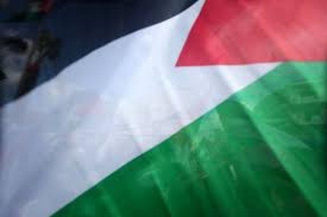 انطلاق الحملة الشعبية لمناصرة موظفي قطاع غزة -