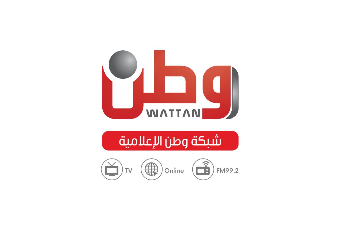 tawjihi.wattan.tv